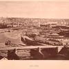 Vid s khrama Khrista Spasitelia. v 1867 g. (No. 10).