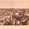 Vid s khrama Khrista Spasitelia. v 1867 g. (No. 12).