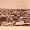 Vid s khrama Khrista Spasitelia. v 1867 g. (No. 13).