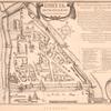 Kreml' (1662 g.)