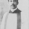 Archdeacon Pollard, N.C.
