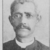 Rev. H.S. McDuffy, Long Island.