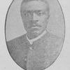 Rev. J. S. Quarles, South Carolina.