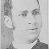 Rev. J. N. Deaver, New Jersey.