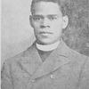 The Rev. Prof. John W. Johnson; Of the Bishop Payne Divinity School.