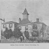 Bishop Payne Divinity School, Petersburg, Va.