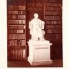 Statuia grafa Zadunaiskago.