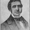 Charles L. Reason.