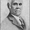 James Madison Bell.