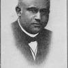 Joseph Seamon Cotter, Sr.