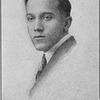 Joseph Seamon Cotter, Jr.
