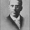 Charles Bertram Johnson.