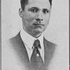 George Reginald Margetson.