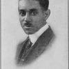 Walter Everette Hawkins.