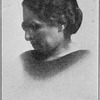 Mrs. J. W. Hammond.