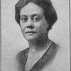 Alice Dunbar - Nelson.