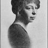 Angelina W. Grimké.