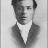 Leon R. Harris.