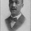 Irvin W. Underhill.