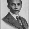 Roscoe C. Jamison.