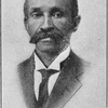 Charles H. Conner.