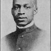 Lucian B. Watkins.
