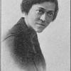 Mae Smith Johnson.