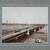 Troitskii most.]