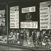 A & P (Great Atlantic & Pacific Tea Co.), 246 Third Avenue, Manhattan.