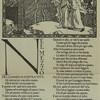 Dante, misc.- Works [Folder II].