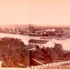 Obshchii vid Novgoroda [B]
