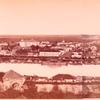 Obshchii vid Novgoroda [C]