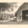 Grecheskoe utro v Mirake (Briullova)