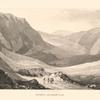 Del'fiiskaia dolina ( Briullova)