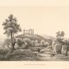 Pannelenii v Egine ( Vol'fensbergera)