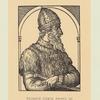 Portret Velikago Kniazia Ivana III Vasil'evicha