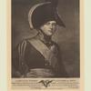 Portret Imperatora Aleksandra I