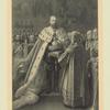 Sviashchennoe Koronovanie Ikh Imperatorskikh Velichestv Gosudaria Imperatora Aleksandra III i Gosudaryni Imperatritsy Marii Feodorovny 15 Maia 1883 goda