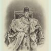 Eia Imperatorskoe Velichestvo Gosudarynia Imperatritsa Mariia Feodorovna