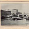 Fontanka u Anichkina mosta.