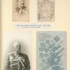 Ignat'yev, Nikolai Pavlovich, graf, 1832-1908. Minister of the Interior. [Photographer: Ch. Bergamasco, St. Petersburg]; Bobrikov, Nikolai Ivanovich, 1839-1904. [Photographer: V. Iasvoin, St. Petersburg.]