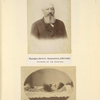 Sipyagin, Dmitrii Sergeyevich, 1853-1902. Minister of the Interior.