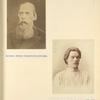Saltykov, Mikhail Yevgrafovich, 1826-1889; Gorki, Maksim, pseud. of A.M. Peshkov, 1868-1936.