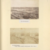 St. Petersburg [bird's-eye view]; St. Petersburg (from Vasil'yevskii Ostrov, near 11th line).