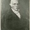 Hon. James De Wolf.