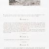 Ansicht der ersten Katarakte. = Vue de la première cataracte. (Indication des planches 1 à 4)
