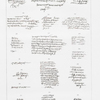 Inscriptions de Dekkeh.