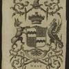 Earl of Delaware.