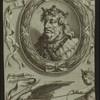 Desiderius.