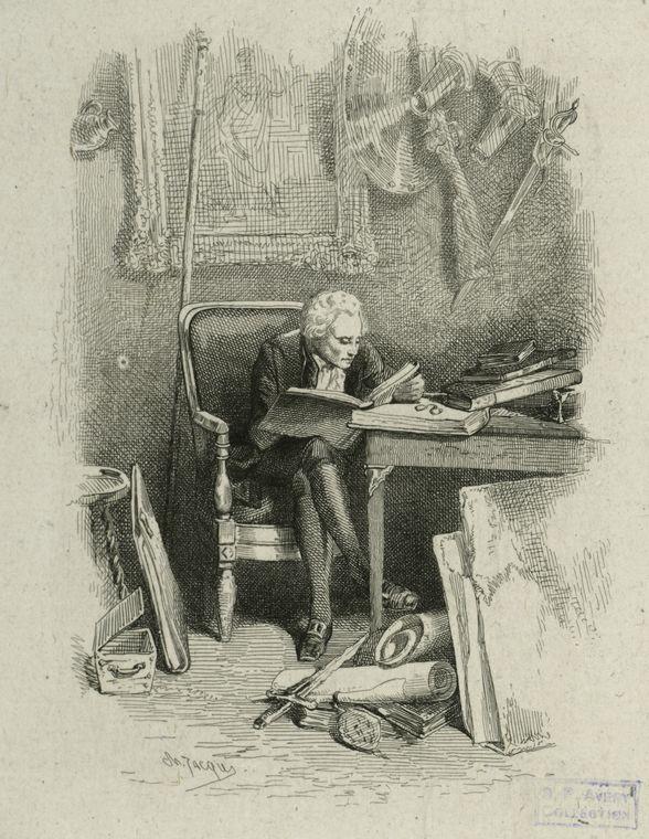 in 1844